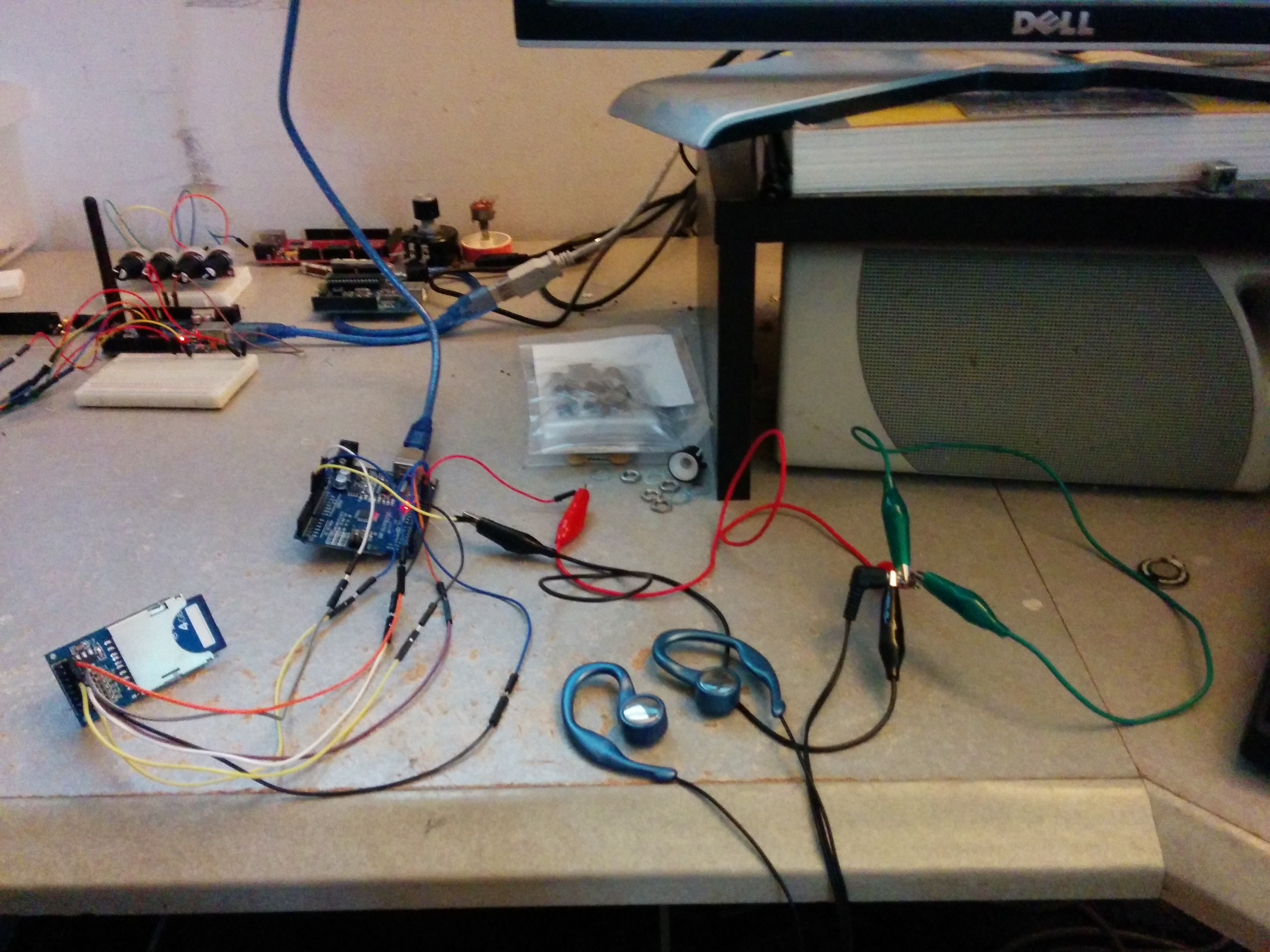 Index Of Images Photos Arduino Sd Card Wiring Playing Pcm Wave From